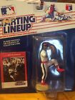 1988 Starting Lineup Baseball Donnie Moore