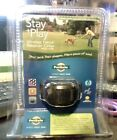PetSafe Stay and Play Wireless Rechargeable Dog Pet Fence PIF00 12917