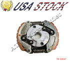 Clutch Assembly for KTM 50  JUNIOR/SENIOR/JR/SR SX PRO LC 94-01 Morini Franco