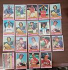 Top 10 Gaylord Perry Baseball Cards 13