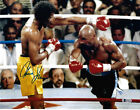 2833418922384040 1 Boxing Photos Signed