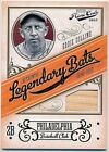 Top 10 Eddie Collins Baseball Cards 19