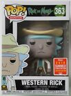 Ultimate Funko Pop Rick and Morty Figures Checklist and Gallery 76