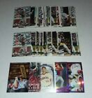 Paul Goldschmidt Cards, Rookie Cards and Memorabilia Guide 20
