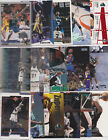 Kevin Garnett Basketball Cards Rookie Cards and Autograph Memorabilia Guide 10