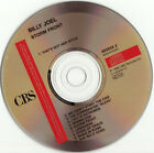 **DISC ONLY** Storm Front by Billy Joel (CD, Oct-1998, Columbia (USA))