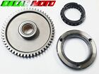 Set Freewheel Kymco People S 250 2006