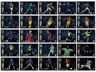 Top Lionel Messi Soccer Cards to Collect After His 5th Ballon d'Or 25