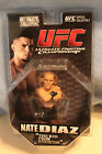Round 5 MMA Ultimate Collector Figures Guide 6