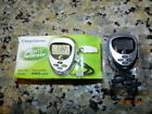 Weight Watchers Points Pedometer In Box Slim Design