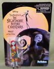 2014 Funko Nightmare Before Christmas ReAction Figures 8
