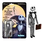2014 Funko Nightmare Before Christmas ReAction Figures 17