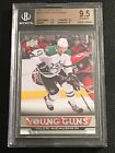 See All 100 of the 2013-14 Upper Deck Hockey Young Guns 129