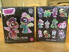 2014 Funko My Little Pony Series 2 Mystery Minis Figures 7