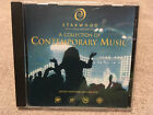 Starwood Collection of Contemporary Music UK/Ireland CD 98 Sony Playgraded