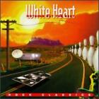 Nothing But the Best: Radio Classics by White Heart: New