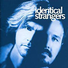 Identical Strangers  by Identical Strangers cd