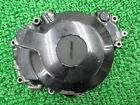 KAWASAKI Genuine Used Motorcycle Parts ZZ-R250 Engine Cover EX250H 7144