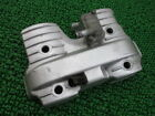 Genuine Used Motorcycle Parts V-Twin Magna 250 Engine Head Cover KCR MC29 2901