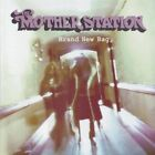 Brand New Bag by The Mother Station (CD, May-1994, Rock, Atlantic Recording)