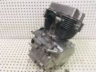 1985 Honda CMX250 Rebel, Engine, Motor block assembly 14,800 Miles #13119