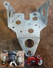 OEM Ducati  250 350 Bevel Desmo 1973-74 TAIL/BRAKE LIGHT MOUNT Mark 3 Diana 450