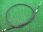 Genuine New Motorcycle Parts Gyro Canopy Brake Wire 45450-GAG-750 TA02 9316