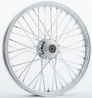 HARDDRIVE 151-11411 Front 40 Spoke Wheel
