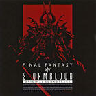 Final Fantasy 14 Storm Blood 1 ...
