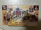 2013 Topps Football Complete Set Hobby Edition 20