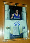 2005-06 Upper Deck Exquisite Collection Basketball Cards 14