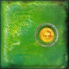 Billion Dollar Babies by Alice Cooper: Used