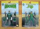 Ultimate Guide to Green Arrow Collectibles 74
