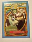 The Minister of Defense! Top 10 Reggie White Football Cards 23