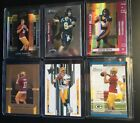 Top 15 Aaron Rodgers Rookie Cards 27