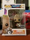 Ultimate Funko Pop Guardians of the Galaxy Figures Gallery and Checklist 113