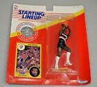 Sports Super Star Collectables, Clyde Drexler, Starting Lineup 1991