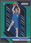 Top Luka Doncic Rookie Cards to Collect 21