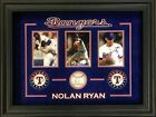 Nolan Ryan Cards, Rookie Cards and Autographed Memorabilia Guide 32