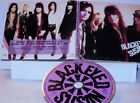 Blackeyed Susan - None Of It Matters -  Promo Only CD Single (CDP 431)