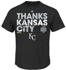 Kansas City Royals Collecting and Fan Guide 32