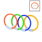 Pool Toy Dive Rings Underwater Swimming For Kids Summer Water Game Multi Color