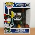 Funko Pop! Animation VOLTRON 6