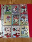 Deion Sanders Cards, Rookie Cards and Autographed Memorabilia Guide 56