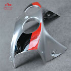 New Front Upper Fairing Headlight Cowl Nose Fit For Honda VFR400R NC30 1988-1992