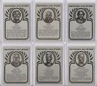 Jim Thorpe Cards and Autograph Guide 52