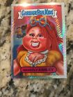 1985 Topps Garbage Pail Kids Series 2 Trading Cards 18