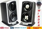 Dual Automatic Watch Winder