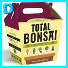 Bonsai Tree Kit Indoor Seed Starter The 5 Easiest Types To Grow From Complete