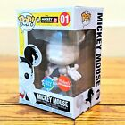 Ultimate Funko Pop Mickey Mouse Figures Checklist and Gallery 58